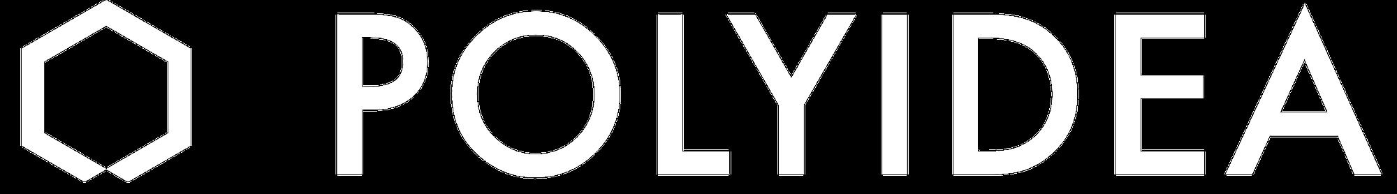 Polyidea